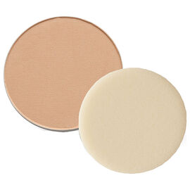 Shiseido Sheer and Perfect Compact Foundation - Refill