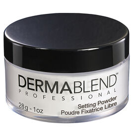 Dermablend Professional Setting Powder