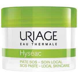 Uriage Hyseac SOS Paste - 15g