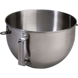 KitchenAid 5qt Mixing Bowl - Stainless Steel - KN25WPBH