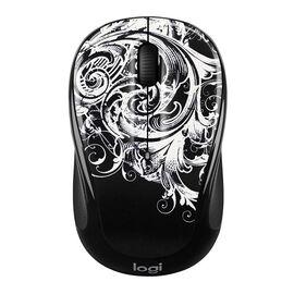 Logitech M325c Wireless Mouse