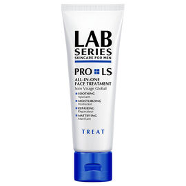 Lab Series PRO LS All-In-One Face Treatment - 50ml