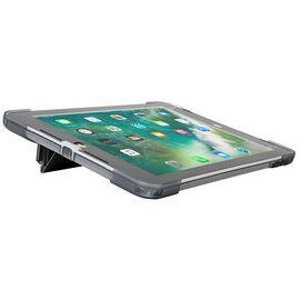 Targus SafePort Rugged Case - iPad 9.7 2017 - THD200GL