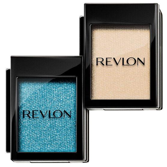 Revlon ColorStay Shadowlinks