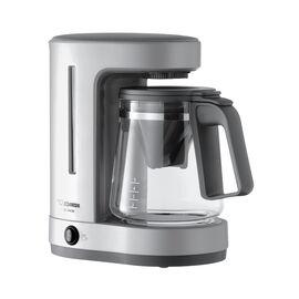 Zojirushi Coffee Maker - Silver - EC-DAC50