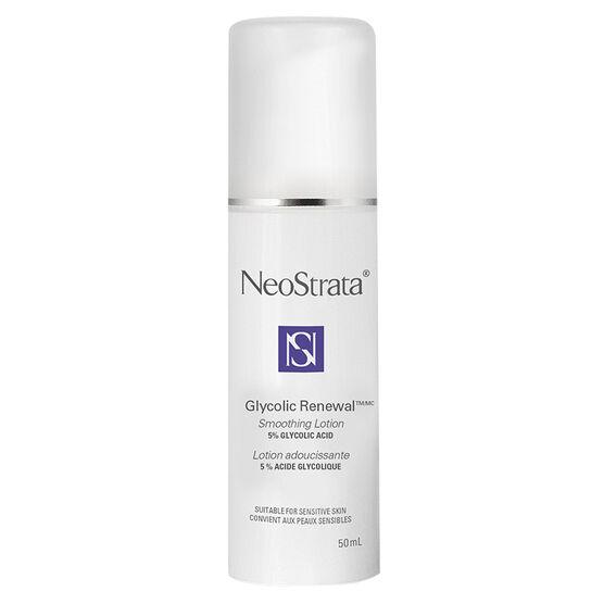 NeoStrata Glycolic Renewal 5% Smoothing Lotion - 50ml