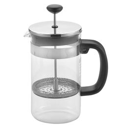Bodum 8 cup French Press Coffeemaker - Stainless Steel