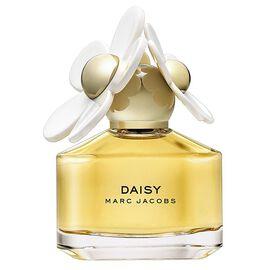 Marc Jacobs Daisy Eau de Toilette - 50ml