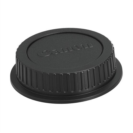 Canon Rear Lens Cap E - 2723A001