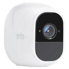 Netgear Arlo Pro 2 Security Camera Add-on - VMC4030P-100PAS