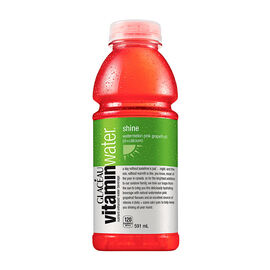 Vitamin Water - Shine - 591ml