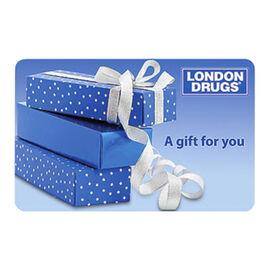 London Drugs Gift Card - $20