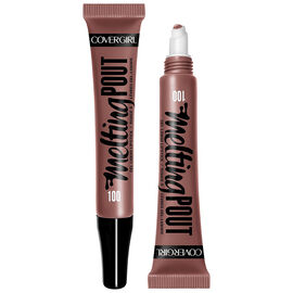 CoverGirl Colorlicious Melting Pout Liquid Lipstick