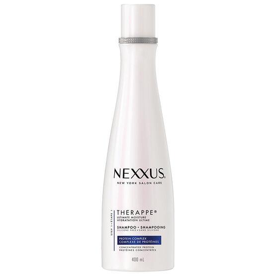 Nexxus Shampoo Therappe - 400ml