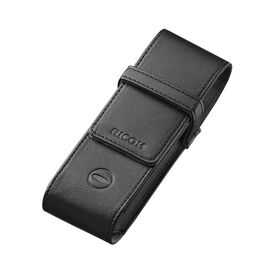 Ricoh Theta Soft Case - Black - TS-1