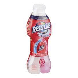 Spray 'n Wash Dual Power - 650ml