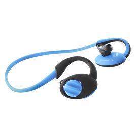 Boompods Sportpods Enduro Wireless Sport Headphones