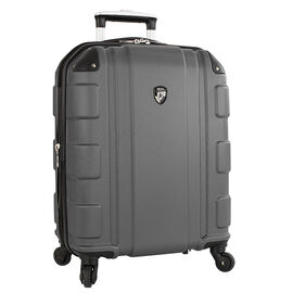 Heys Azor Expandable Spinner Luggage