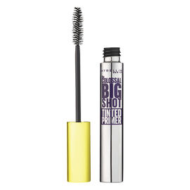 Maybelline the Colossal Big Shot Tinted Primer