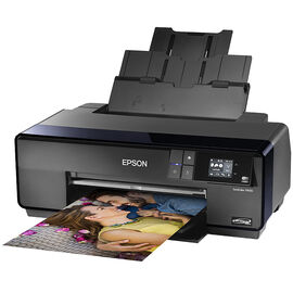 Printers and scanners london drugs epson surecolor p600 wide format inkjet printer c11ce21201 reheart Image collections