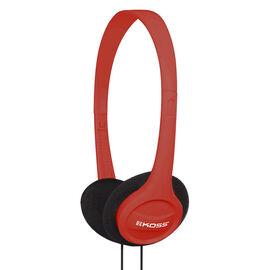 Koss On-Ear Headphones