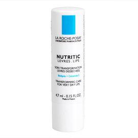 La Roche-Posay Nutritic Lips - 4.7ml