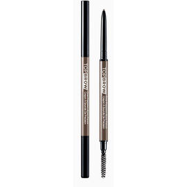 Kiss Pro Top Brow Fine Precision Brow Pencil