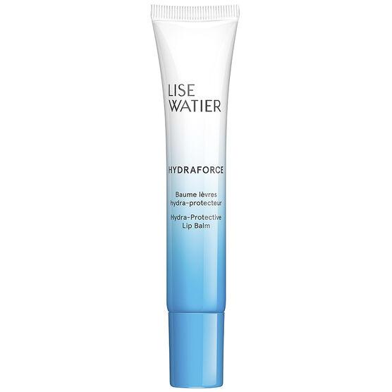 Lise Watier HydraForce Hydra-Protective Lip Balm - 10ml