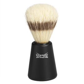 Wilkinson Sword Shave Brush