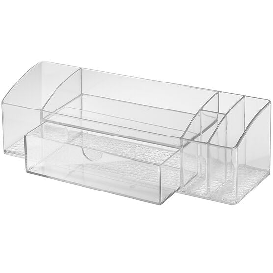 InterDesign Drawer Organizer - 12inch