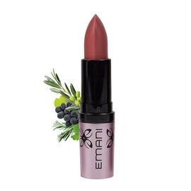 Emani Prismatic Duo Tone Lipstick