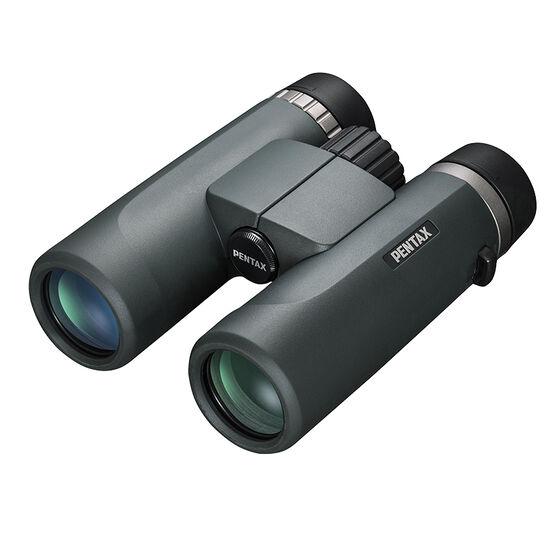 Pentax AD 10X36WP Binocular - 62852