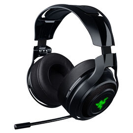 Razer Mano War Wireless PC Gaming Headset