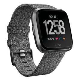 Fitbit Versa SE Smartwatch