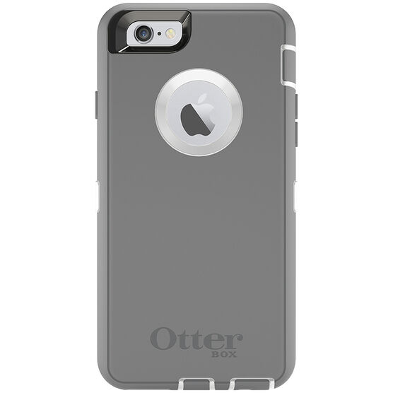 Otterbox Defender Case for iPhone 6 Plus - Glacier - ORCIP66GLAC
