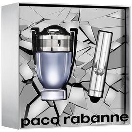 Paco Rabanne Invictus Spring Set - 2 piece