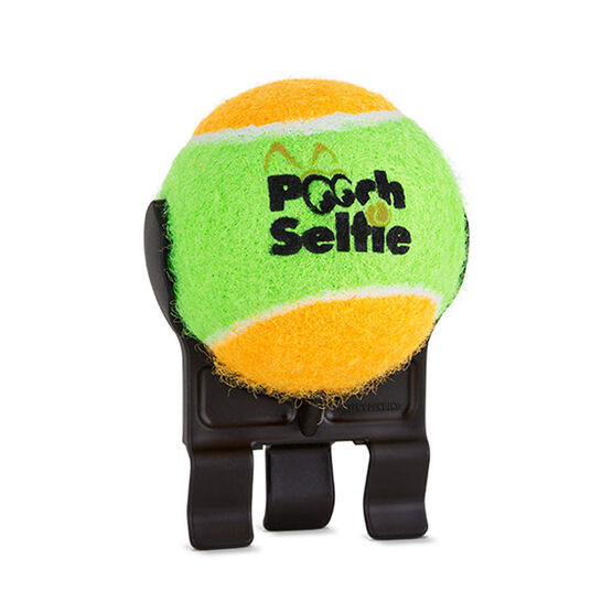 Pooch Selfie Ball - PDL122375