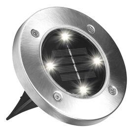 Bell Howell Disk Lights - 4 pack