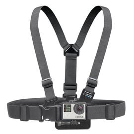 GoPro Chest Mount Harness - GP-GCHM30