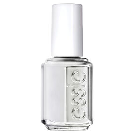 Essie Treat Love and Colour