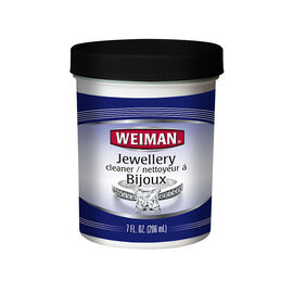 Weiman Jewelry Cleaner - 206ml
