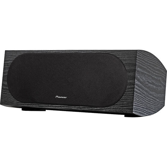 Pioneer Andrew Jones Designed Center Channel Speaker - SPC22