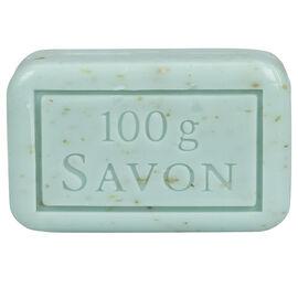 ECObalance Bar Soap - Minted Grapefruit - 100g