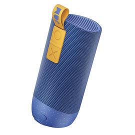 Jam Zero Chill Bluetooth Speaker - HXP606