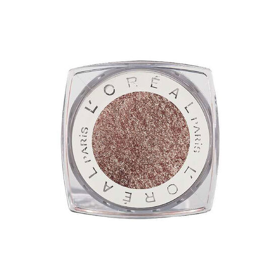 L'Oreal La Couleur Infallible Eyeshadow - Amber Rush