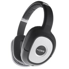 Koss Full Size Over Ear Headphones - Black - SP540