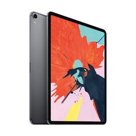 Apple iPad Pro Cellular - 12.9 Inch - 256GB