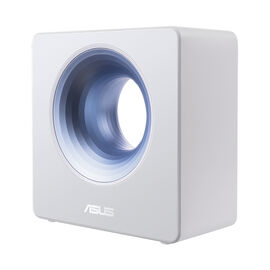 Asus AC2600 Blue Cave Dual Band Wireless Router - BLUE CAVE/CA