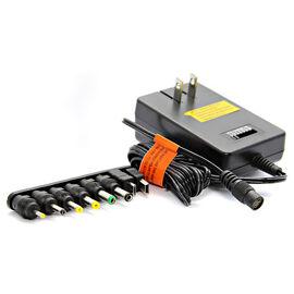 UltraLink Universal AC Adapter - UHS504
