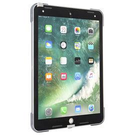 Targus SafePort Rugged Case - Grey - iPad Pro 10.5 - THD484GL